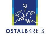 Ostalbkreis, Logo, Schulträger, Landratsamt Aalen